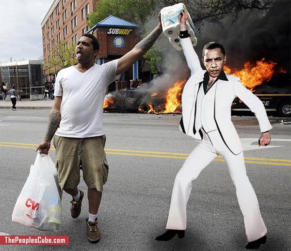 Toilet_Paper_Riots_Obama.jpg