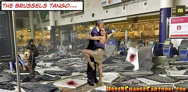 Tango_Brussels.jpg