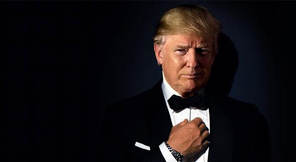 Trump_British_Gentleman.jpg