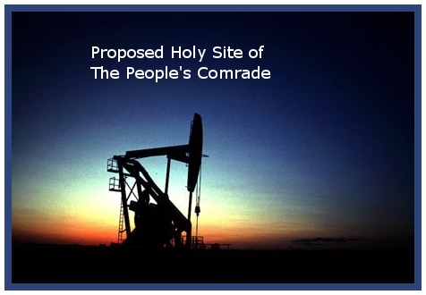 oil holy site.jpg