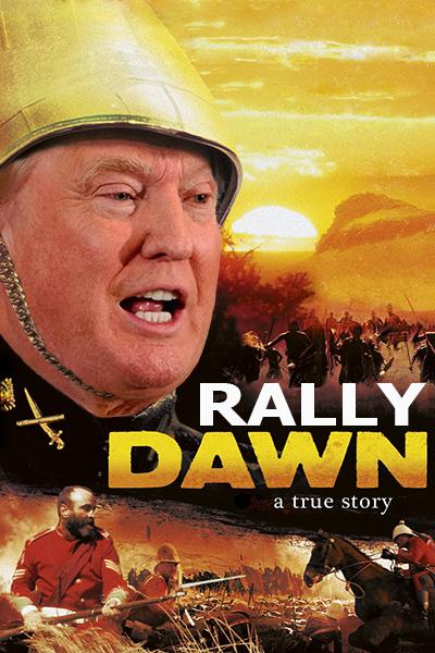 Rally Dawn.jpg