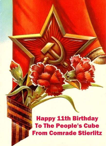Happy11th_SovietCardEdit.jpg