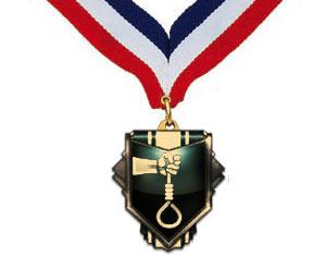 Medal_Suicide.jpg