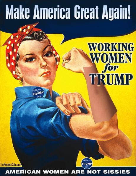 Rosie_For_Trump2.jpg