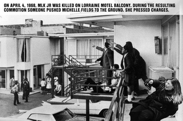 Michelle_Fields_MLK.jpg