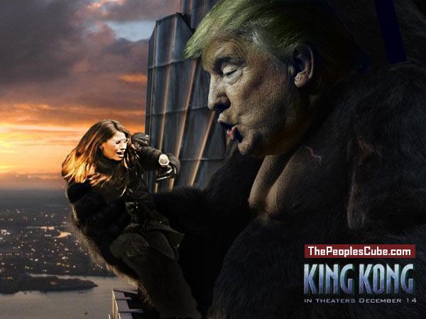Trump_King_Cong_Michelle.jpg