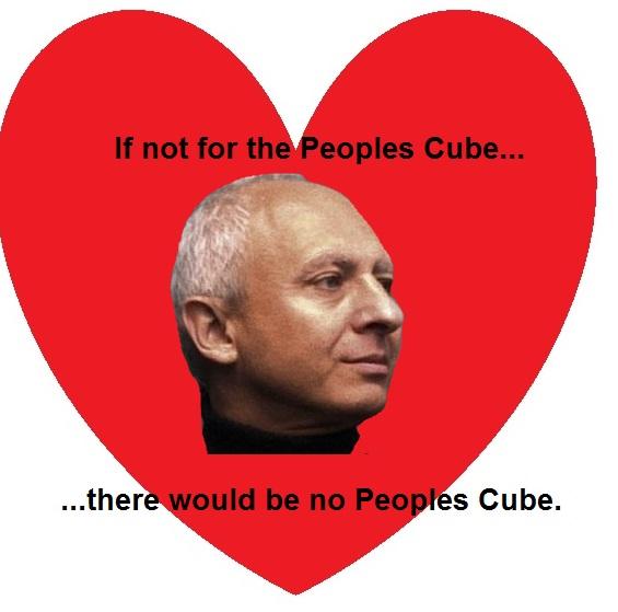 Oleg atbashian heart.jpg