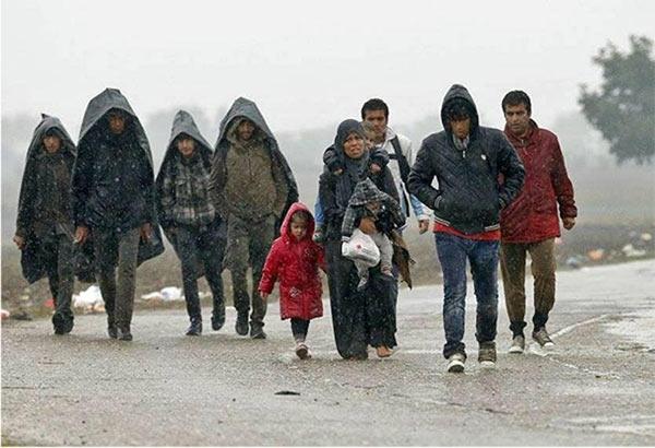 Refugees_Women_Problem.jpg