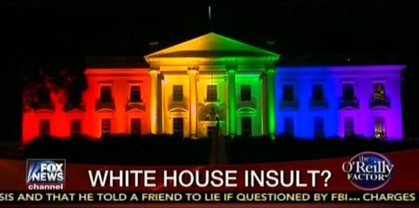 WHite_House_Gay_Insult.jpg