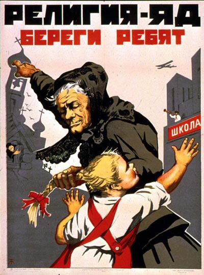 Atheist_Soviet_Poster_Girl_Grandma.jpg