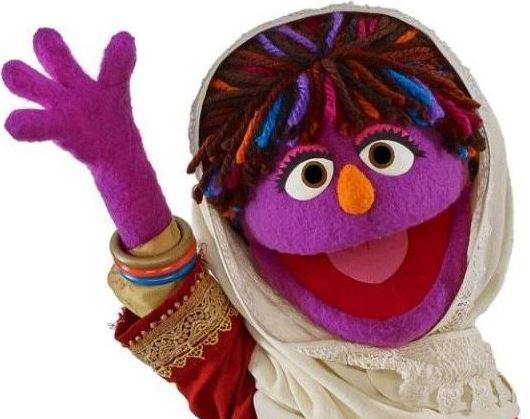 muslin-muppet.jpg