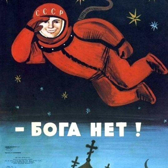 russian-rocket-propaganda-space.jpg