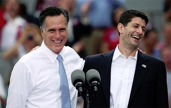 Romney_Ryan.jpg