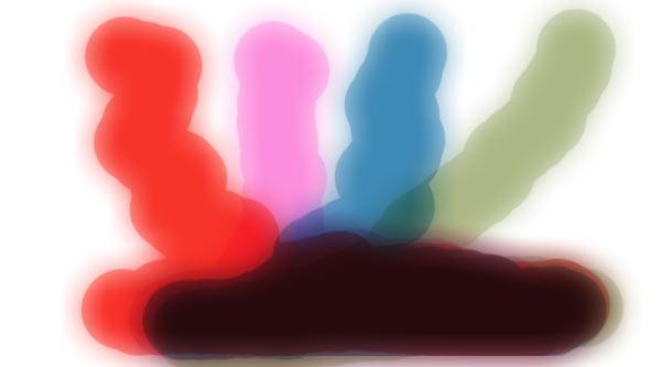 Color_Mix_Brown_Socialism.jpg