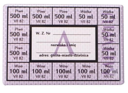 Ration_Card_Polish_Alcohol.jpg
