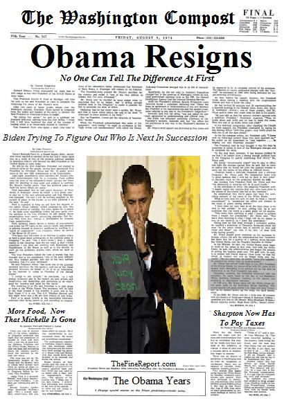 Obama resigns.png