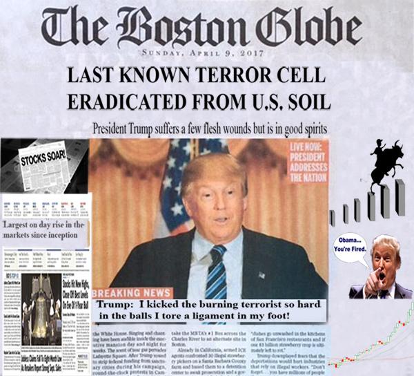 trump news.jpg