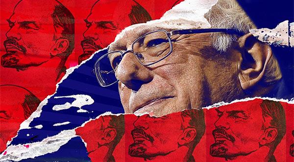 Sanders_Lenin_Atlantic.jpg