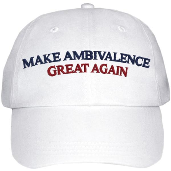 Ambivalence.jpg