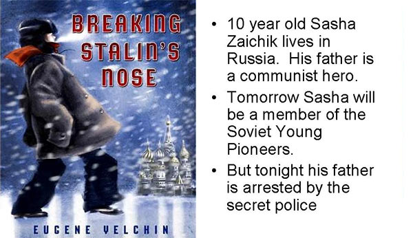 Breaking_Stalins_Nose.jpg