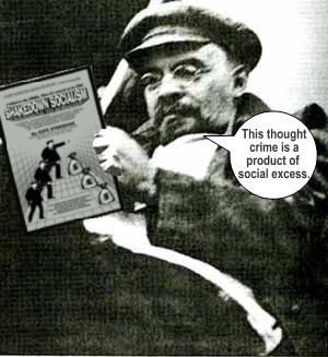 A_027_Lenin.jpg