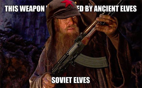 Soviet_Elves_LOTR_Red_Square.jpg