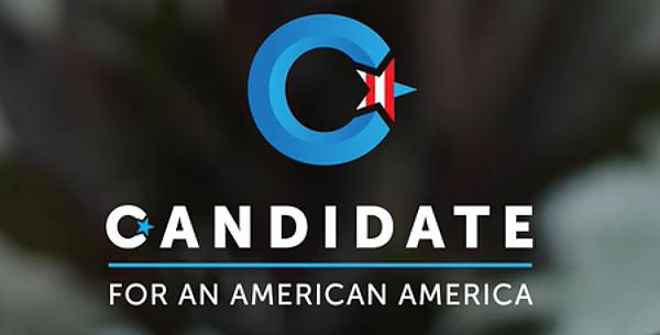 Generic_Prez_Campaign_Video.jpg