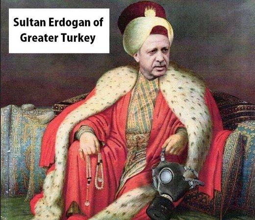 Sultan_Erdogan_of_Greater_Turkey_Recep_Tayyip_Tuerkei_IS_Islamic_State_Islamischer_Staat_Daesch_Daesh_Kurdistan_Kurds_Kritisches_Netzwerk_Kurdenschlaechter_Faschist.jpg