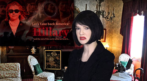 Irina_Hillary_Endorsement_Video.jpg