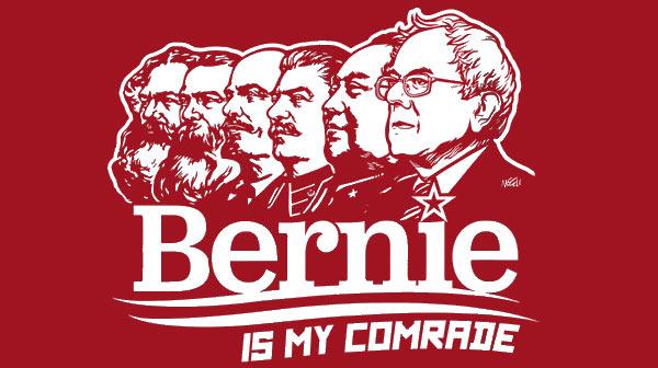 Bernie_Comrade_Design.jpg