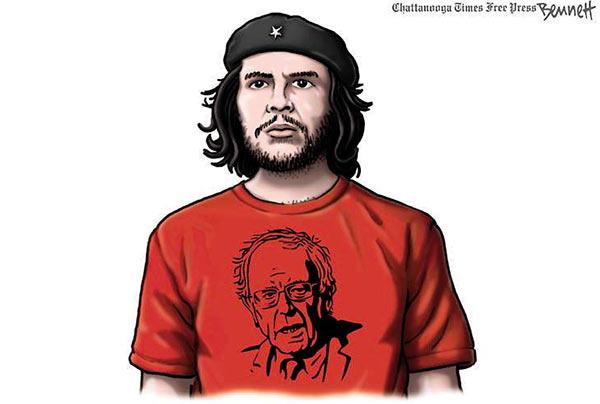 Bernie_Che_Shirt.jpg