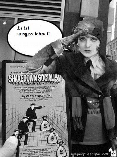 Shakedown Socialism33.jpg