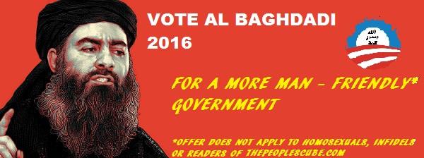 albaghdadi2016.jpg