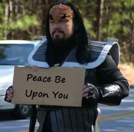 Klingon_Homeless.jpg