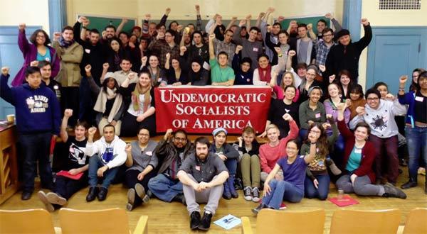Undemocratic_Socialists_of_America.jpg
