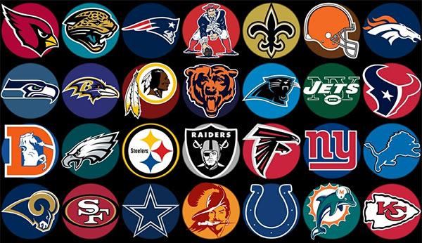 Sports_Teams_Logos.jpg