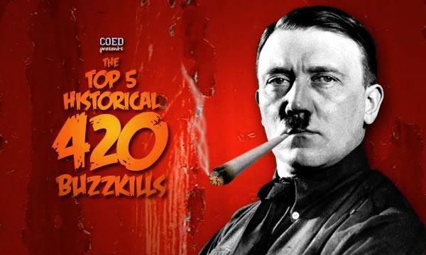 Hitler_420_Marijuana.jpg