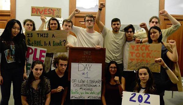 Columbia_Students_Divest.jpg