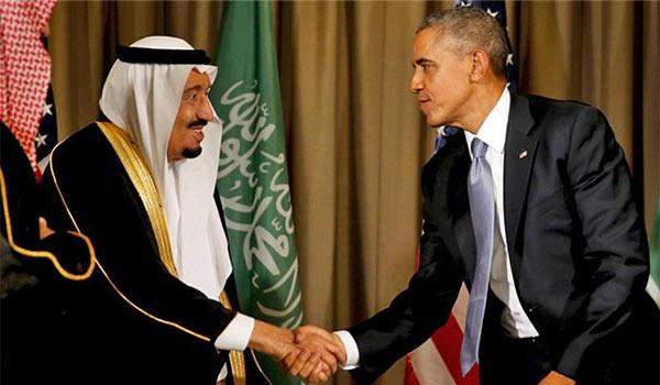 Obama_Saudi_King_Salman_Handshake.jpg