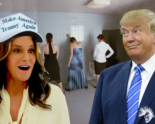 Trump meets Caitlyn in the Mens Room.jpg