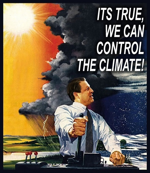 US.Tea Party.signs.by-Comrade-Maksim.We can control the climate!Al Gore.warming-icing.EXCERPT.(h=600).jpg