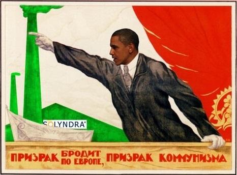 US.2012.05.03.Obama.Marx.Ein Gespenst kreist in Europa.green-economy.SOLYNDRA.Crony Capitalism.Lemon Socialism.(see - Lenin.specter-over-Europe).jpg