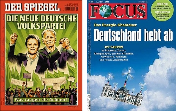 DE.aura.green.Künast.Trittin.Brave New World.Spiegel-2010.11.15.diptych.jpg