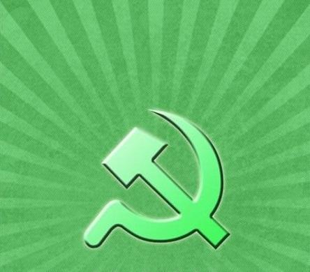 logo.green-fist.Fanfarengriff.UdSSR.EXCERPT.jpg
