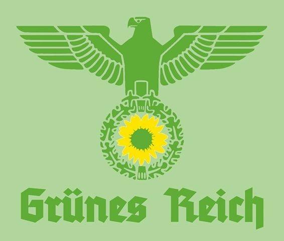 logo.DE.Grünes Reich.green.öko.jpg