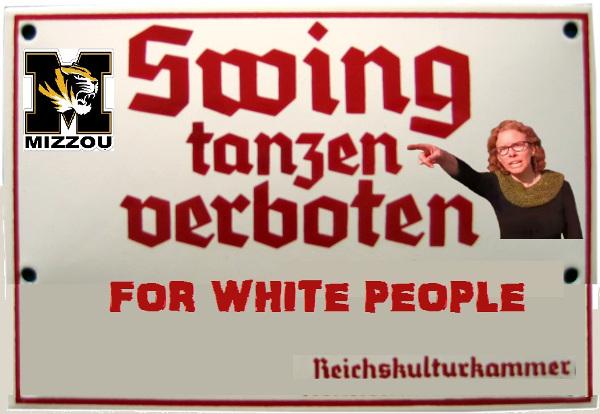 swing-tanzen-verbotenwebwhite2.jpg