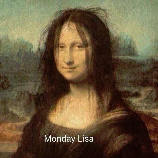Monday_Lisa.jpg