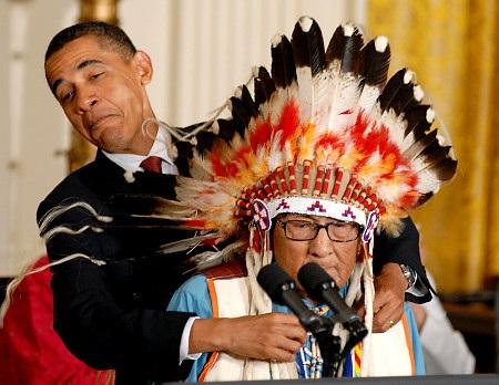 US.Obama.dumbo.idiotic.Indian.Injun.Medicine Joe.2.jpg