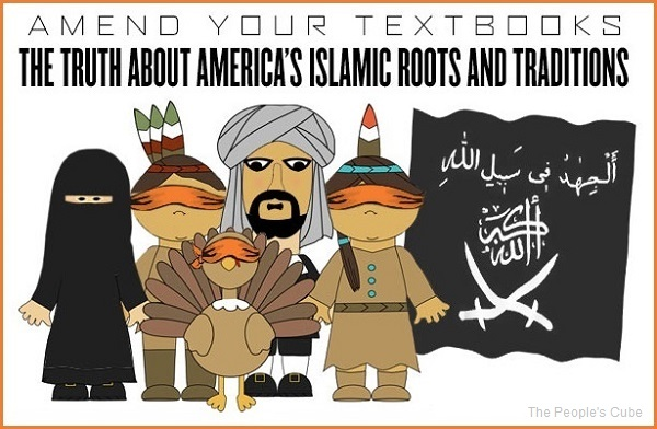 The Peoples Cube.2014.07.21.(Indian.Islam).How Islam Built The Very Fabric of America.(w=600).jpg
