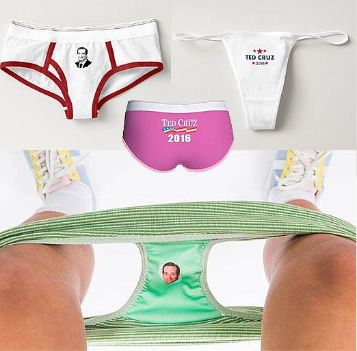 Cruz_Underwear.jpg